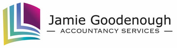 Jamie Goodenough - Accountancy Services