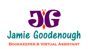Jamie Goodenough - Virtual Assistant in Tewkesbury